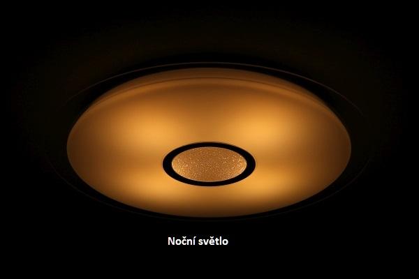 1Night light (5)