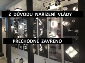Prodejna Ewerel Sokolská