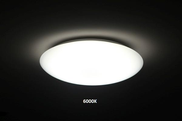 1Cool White (2)