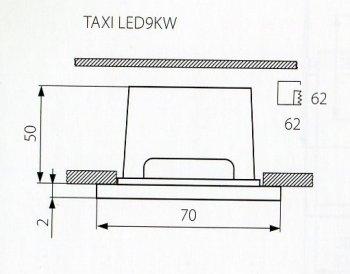 004730-009112