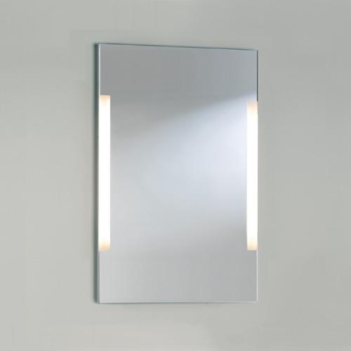 Zrcadlo s osv tlen m astro imola 900 zrcadla s osv tlen m - Miroir suspendu salle de bain ...