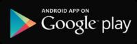 google_play_store