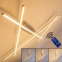 lampa-sufitowa-plafon-paul-neuhaus-stick-2-8052-55-led