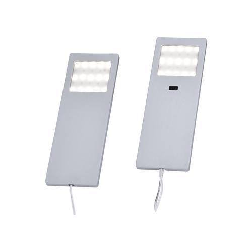 1121-95-2-helena-led-pack-of-two-aluminium-under-cabinet-sensor-lights-5618