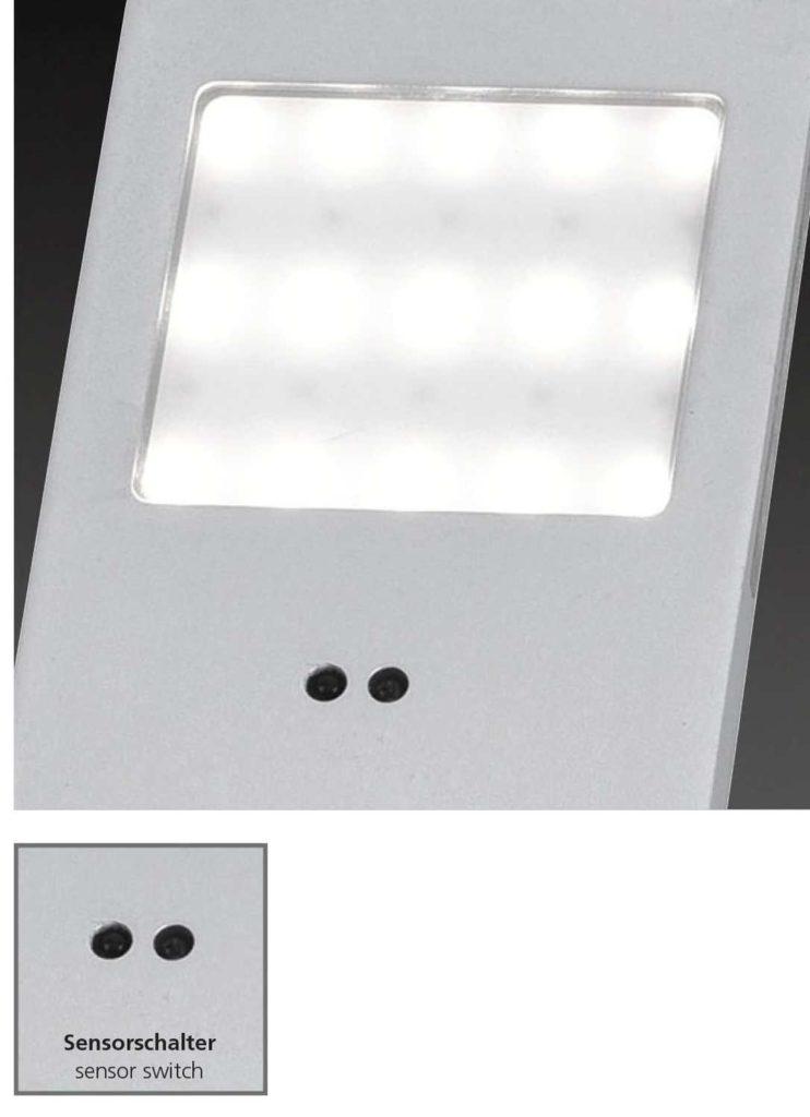 paul-neuhaus-1121-95-3-helena-unterbauleuchte–alu–3er-set-je-1xled-board-2w-3000k-innenleuchte–ip20