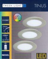 Tinus1