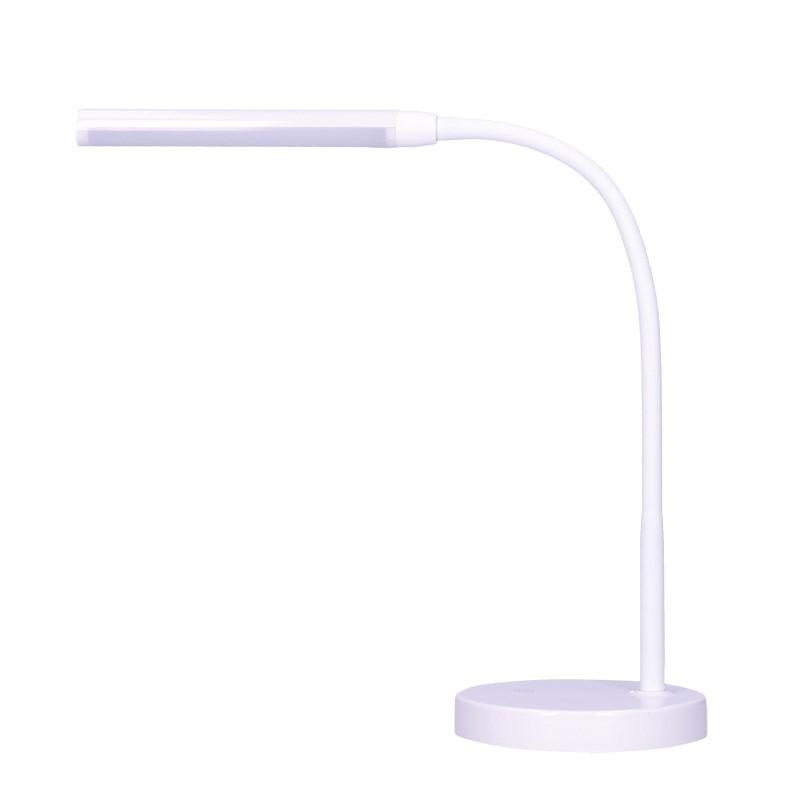 Solight LED stolní lampička