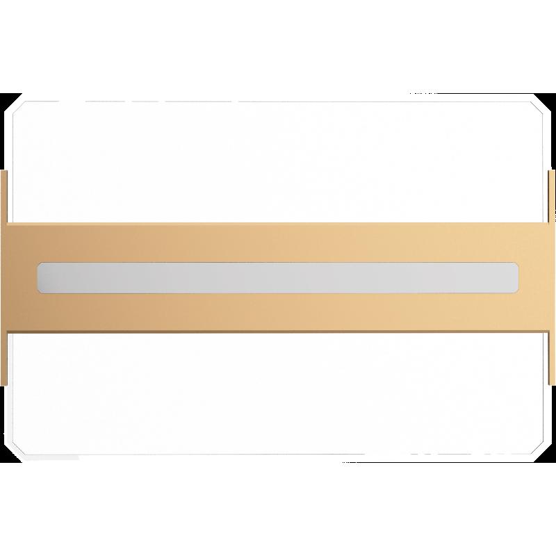dalen-2z-gold 2